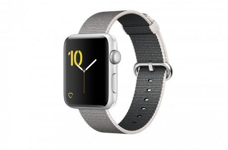 https://dpyxfisjd0mft.cloudfront.net/lab9-2/Producten/Apple/watch-s2-42-s-pearln.jpg?1473369526&w=1000&h=660