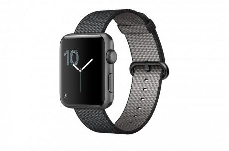 https://dpyxfisjd0mft.cloudfront.net/lab9-2/Producten/Apple/watch-s2-42-sg-bn.jpg?1473502850&w=1000&h=660