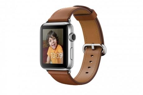 https://dpyxfisjd0mft.cloudfront.net/lab9-2/Producten/Apple/watch-s2-42-ss-kbb.jpg?1473375383&w=1000&h=660