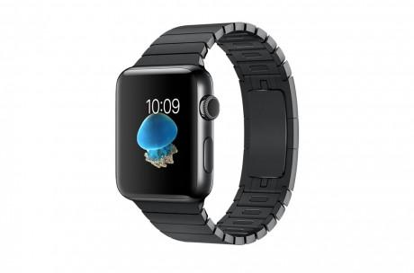https://dpyxfisjd0mft.cloudfront.net/lab9-2/Producten/Apple/watch-s2-42-ssb-linkb.jpg?1473369426&w=1000&h=660