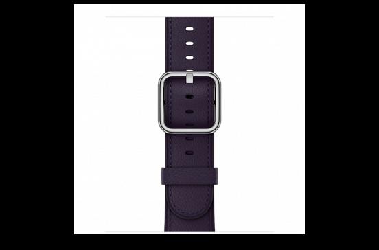 watchband-aubergine-classic-38mm.png