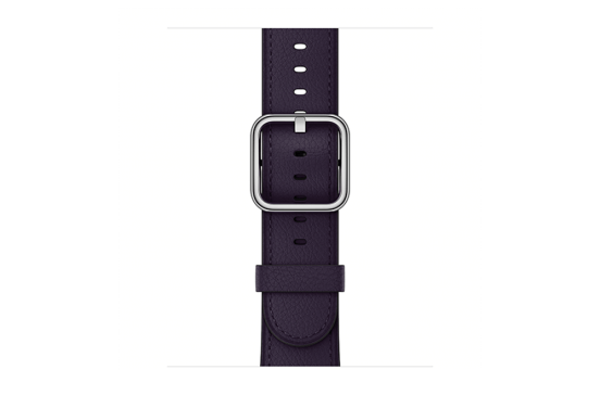 watchband-aubergine-classic-42mm.png