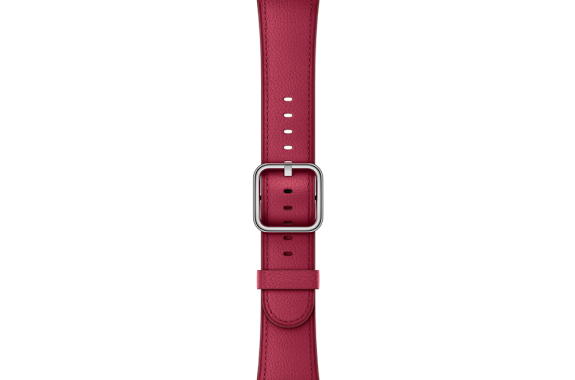watchband-classic-Berry-38.png