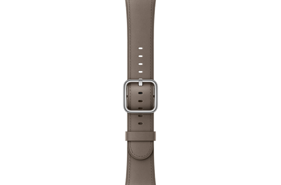 watchband-classic-Taupe-42.png