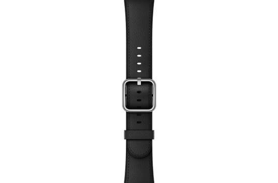 watchband-classic-black-38.png