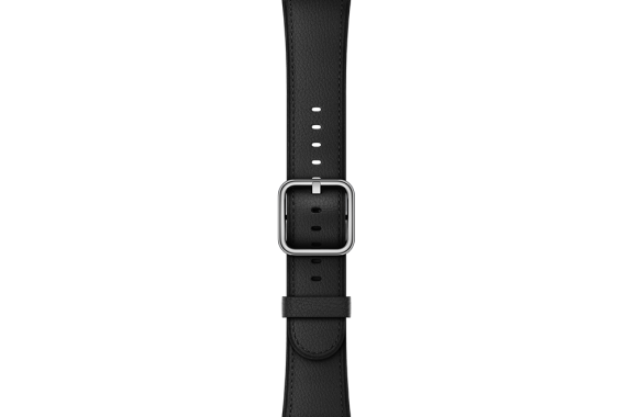 watchband-classic-black-38.png