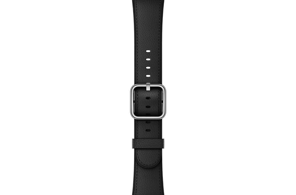 watchband-classic-black-42.png