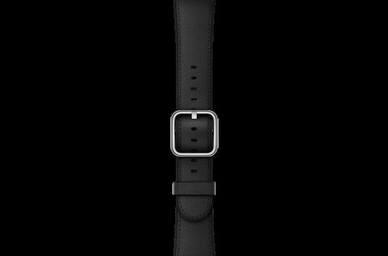 watchband-classic-black-42.png