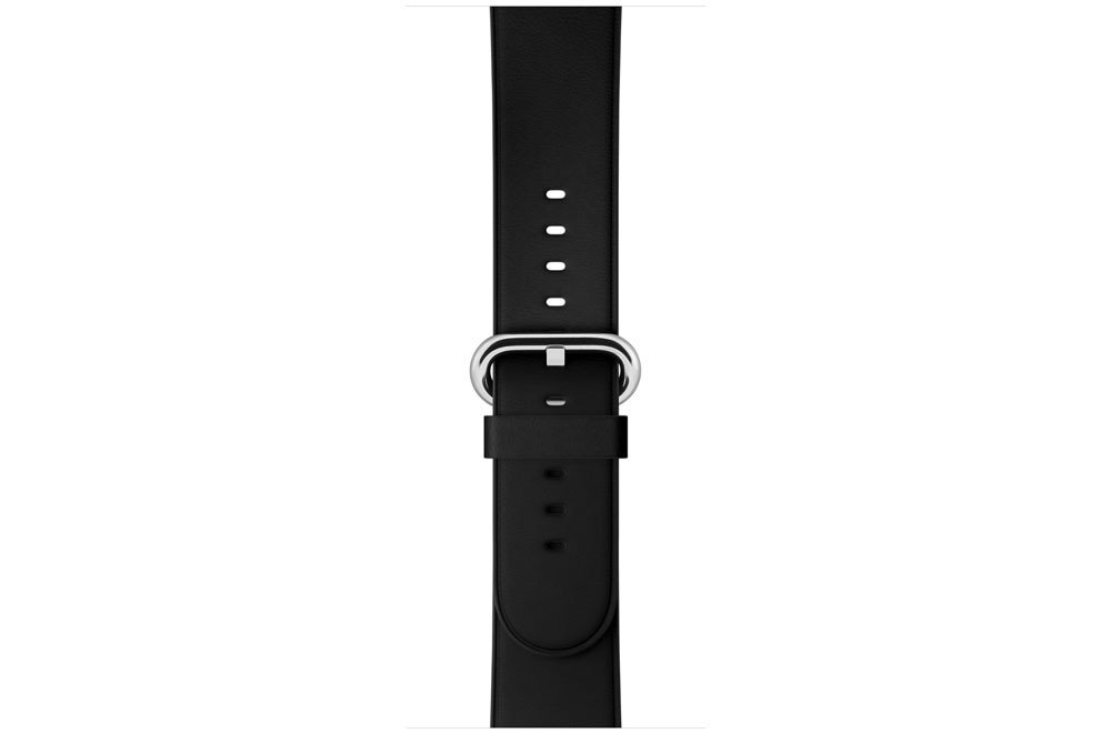 https://dpyxfisjd0mft.cloudfront.net/lab9-2/Producten/Apple/watchband-classic-black.jpg?1451936787&w=1000&h=660