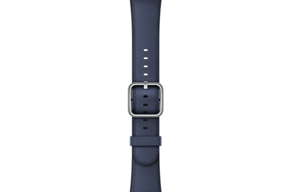 watchband-classic-blue-38.png