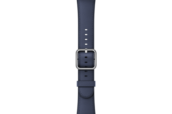 watchband-classic-blue-42.png
