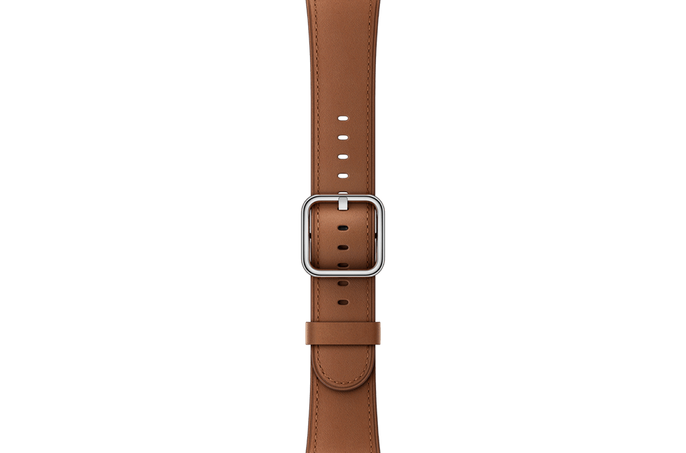 watchband-classic-brown-38.png