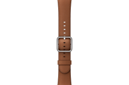 watchband-classic-brown-42.png