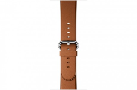 watchband-classic-brown.jpg