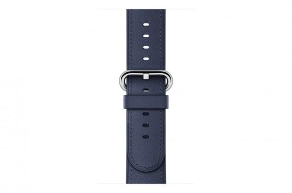 watchband-classic-middernachtblauw.jpg