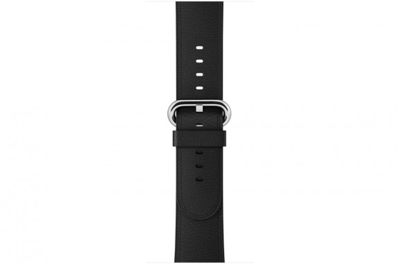 watchband-classic-newblack.jpg