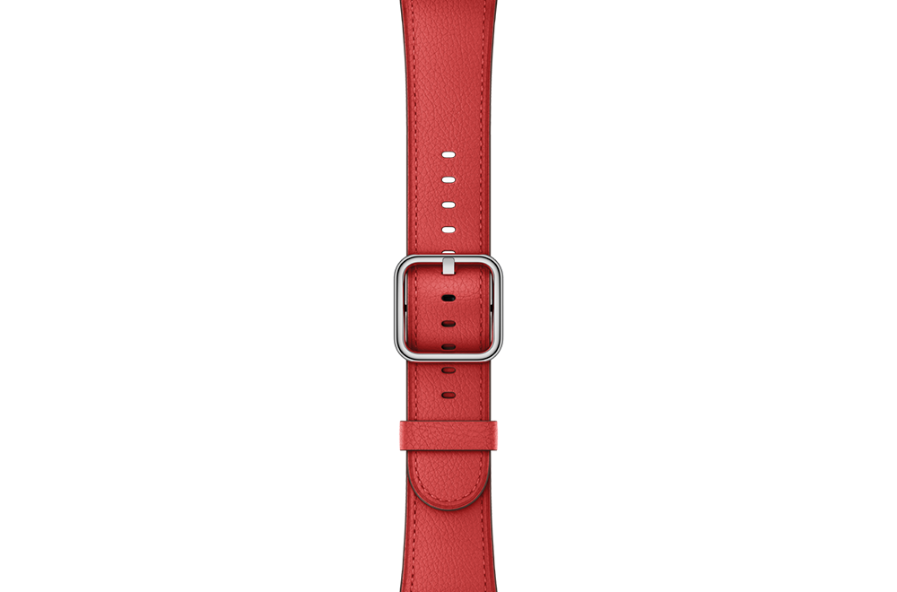 watchband-classic-red-38.png