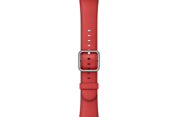 watchband-classic-red-42.png