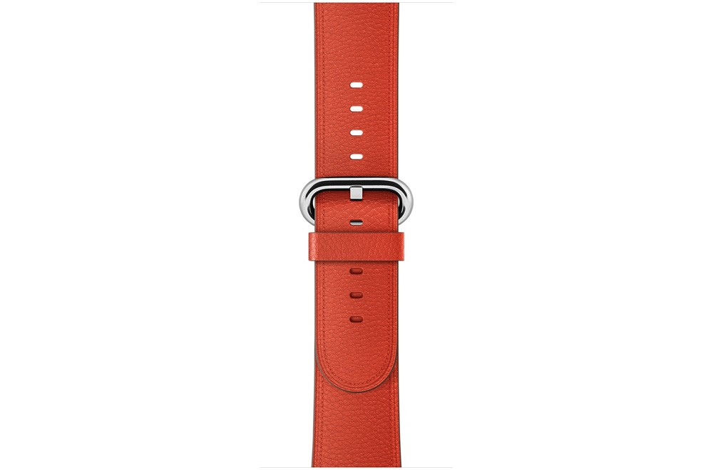 watchband-classic-red.jpg