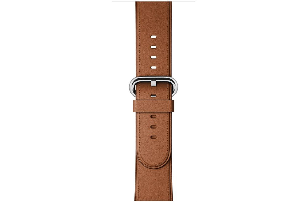 watchband-classic-saddlebrown.jpg