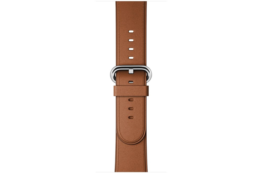 watchband-classic-saddlebrown.jpg