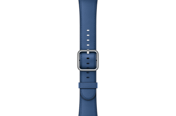 watchband-classic-sapphire-42.png