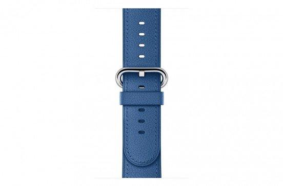 watchband-classic-zeeblauw.jpg