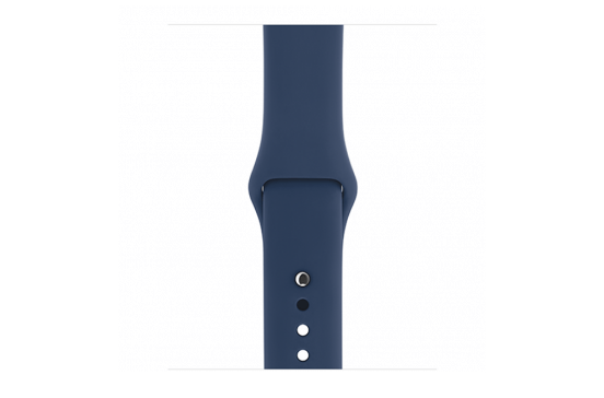 watchband-cobalt-38mm.png