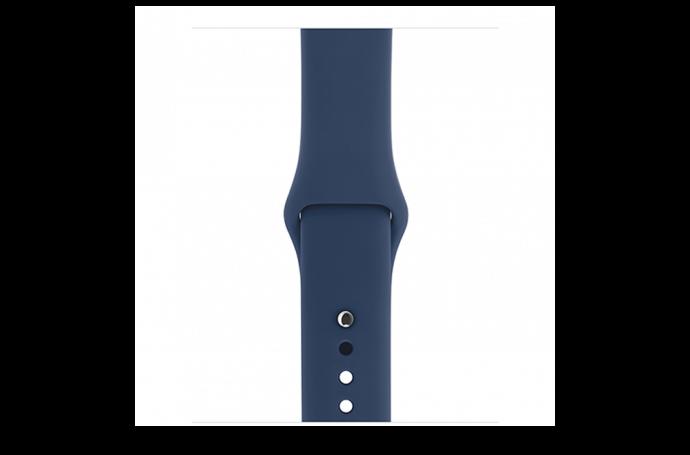 watchband-cobalt-38mm.png