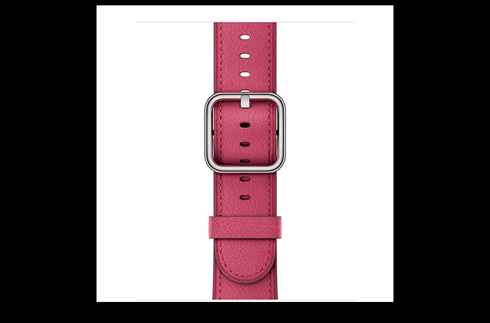 watchband-fuchsiaroze-classic-42mm.png