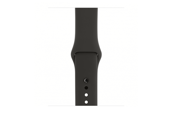 watchband-grijs-38mm.png