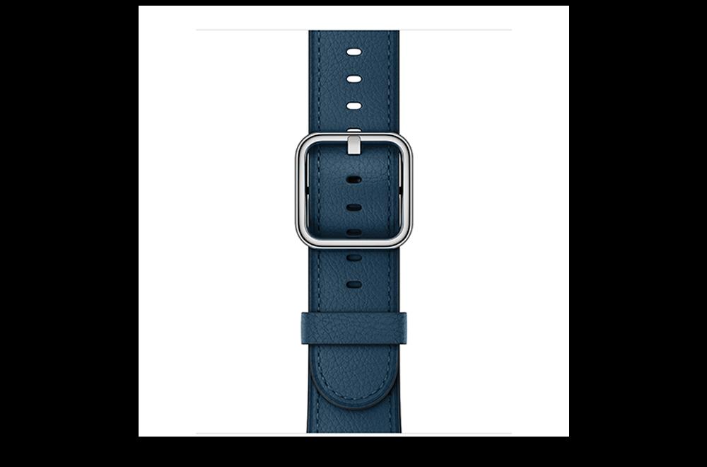 watchband-kosmosblauw-classic-38mm.png