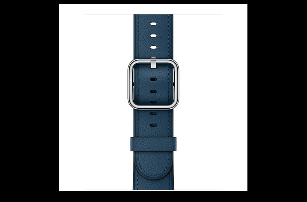 watchband-kosmosblauw-classic-42mm.png