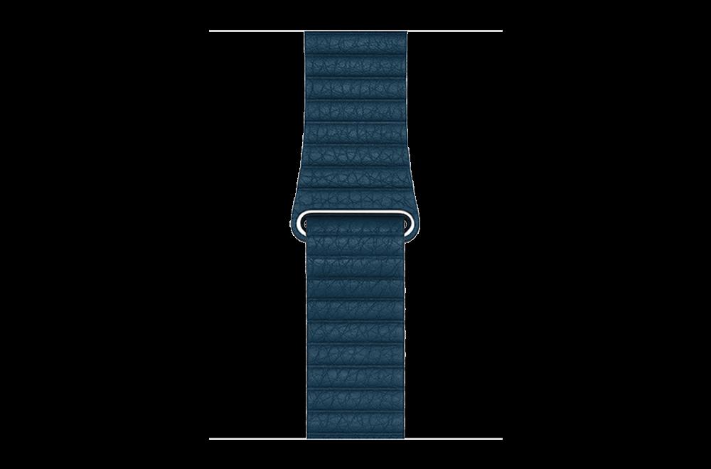 watchband-kosmosblauw-leer-large-42mm.png