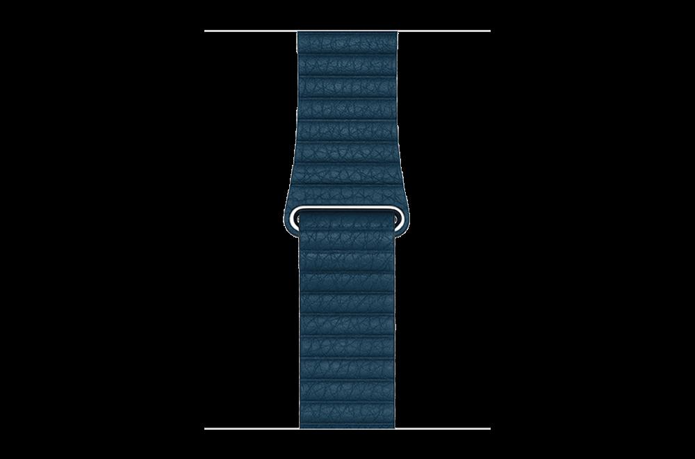 watchband-kosmosblauw-leer-medium-42mm.png