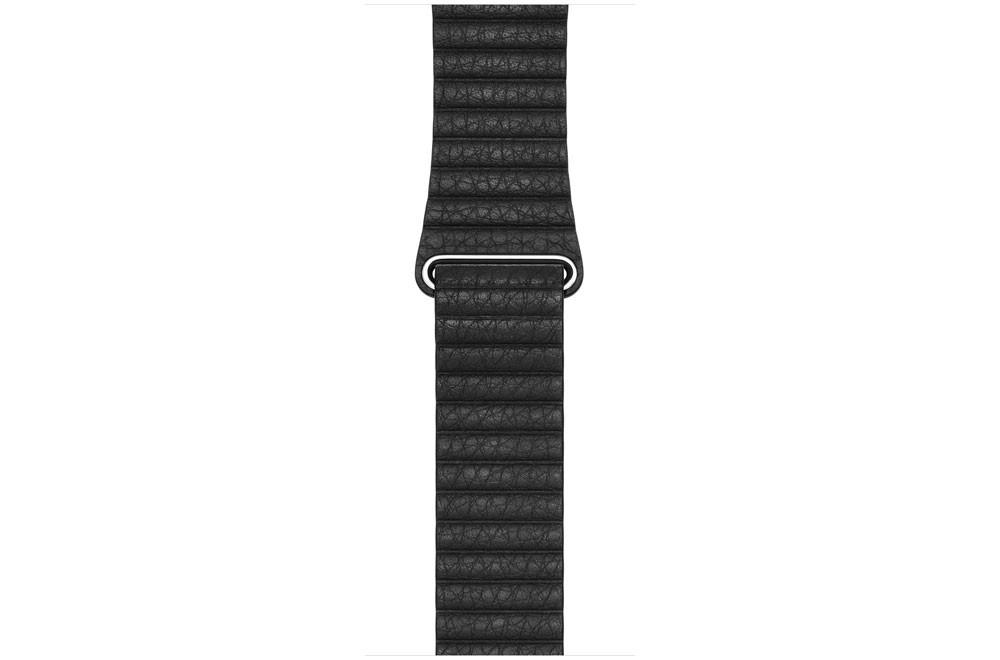 watchband-leather-black.jpg