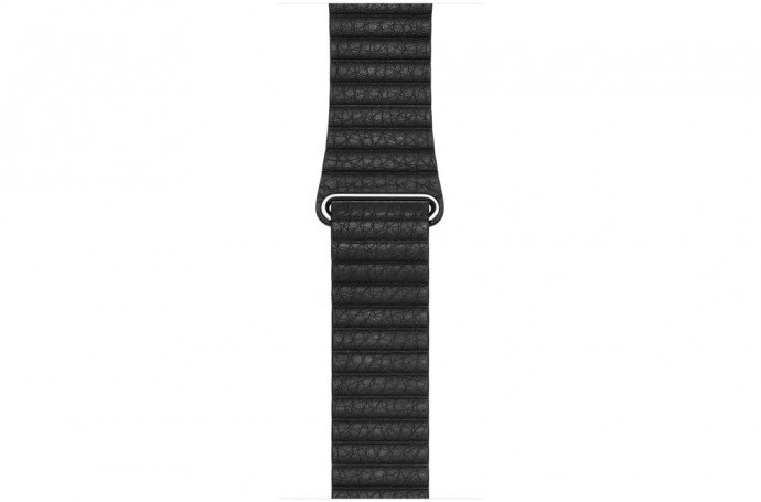 watchband-leather-black.jpg
