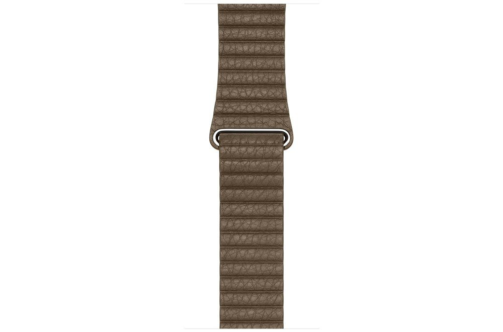 https://dpyxfisjd0mft.cloudfront.net/lab9-2/Producten/Apple/watchband-leather-brown.jpg?1451937744&w=1000&h=660