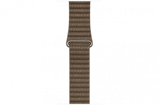 watchband-leather-brown.jpg
