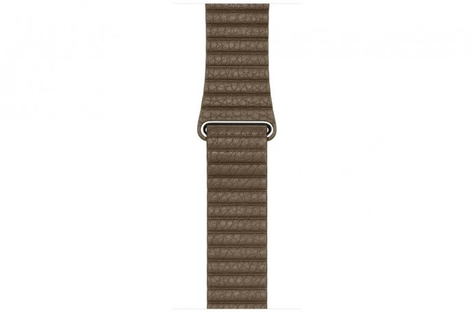 watchband-leather-brown.jpg