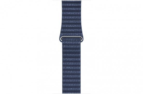 watchband-leather-midnight.jpg