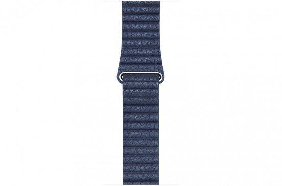 watchband-leather-midnight.jpg