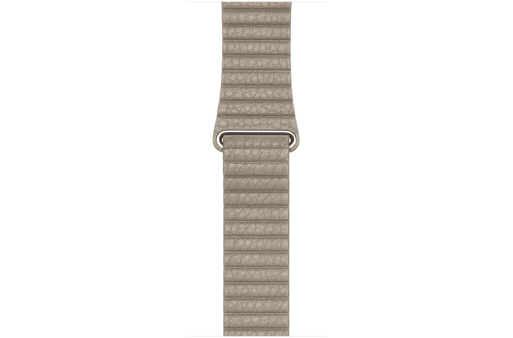 https://dpyxfisjd0mft.cloudfront.net/lab9-2/Producten/Apple/watchband-leather-stone.jpg?1451937850&w=1000&h=660