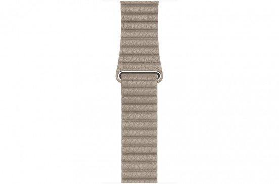 watchband-leather-stone.jpg