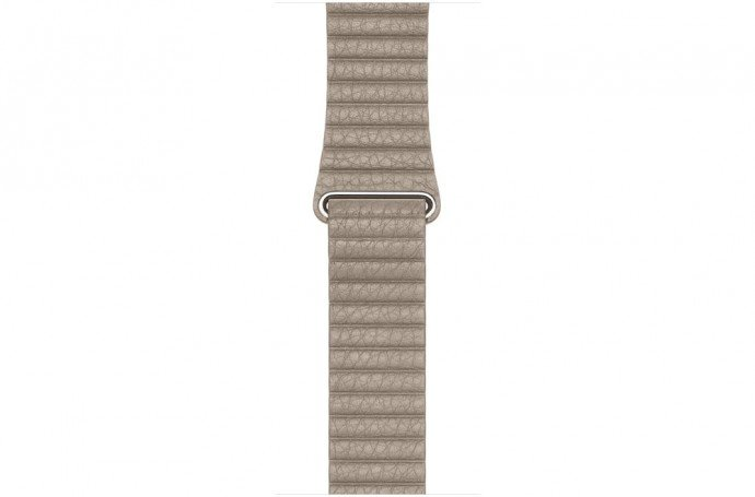 watchband-leather-stone.jpg