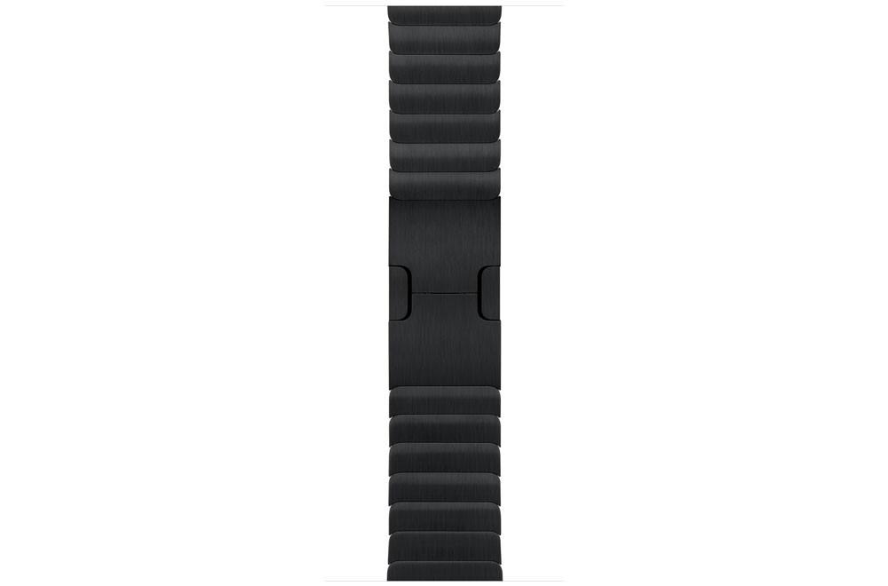 watchband-link-black.jpg