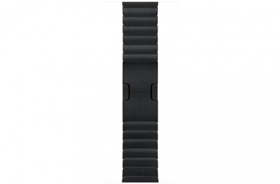 watchband-link-black.jpg
