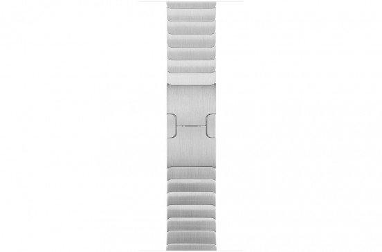 watchband-link-silver.jpg
