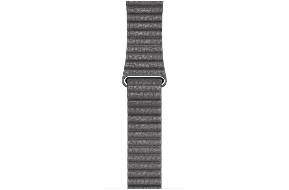 watchband-loop-stormgrey.jpg