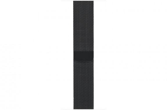 watchband-milanese-black.jpg